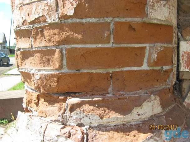 Независимая строительная экспертиза, оценка, фотография 2