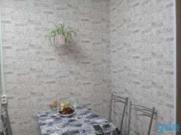 Продам комнату в общежитии.Собственник., 7.65.6, фотография 5