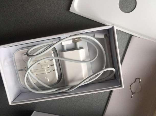 iphone 6, фотография 4