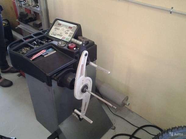 Качественный ремонт мототехники, фотография 3