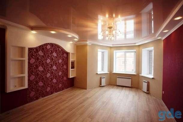 цены на ремонт квартир в нижнем новгороде ещё