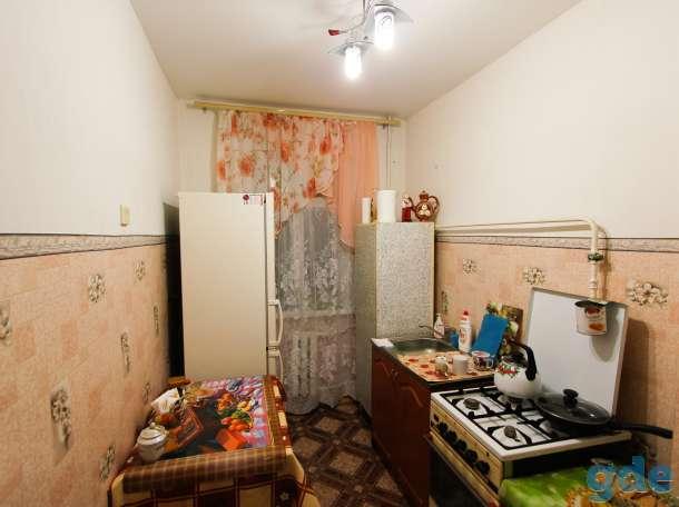 Продается 3-комнатная квартира во Фряново, ул. Московская, 5а, фотография 6