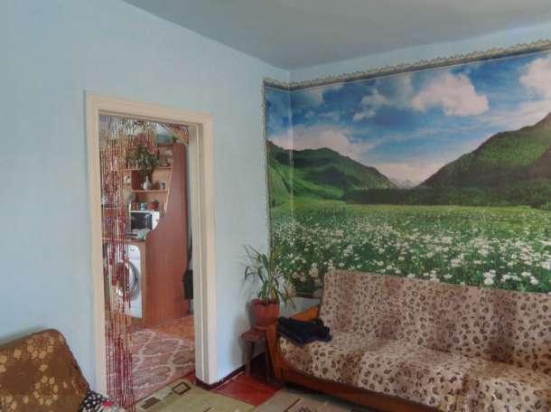 Продается дом в Волоконовском районе с. Староивановка, фотография 6