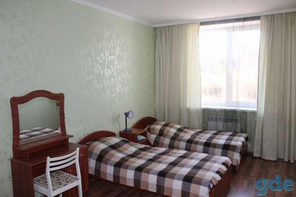 Продается 2-х комн. квартира по ул. Айвазовского 25, фотография 5