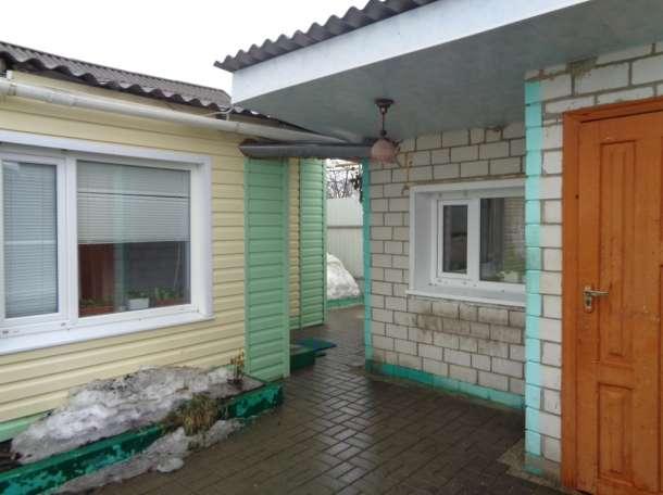 Продается дом в п. Волоконовка Белгородской обл., фотография 2