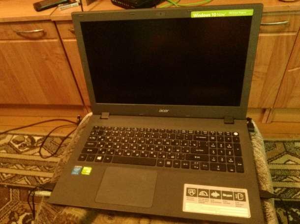 продам ноутбук в отличном состояние, фотография 3