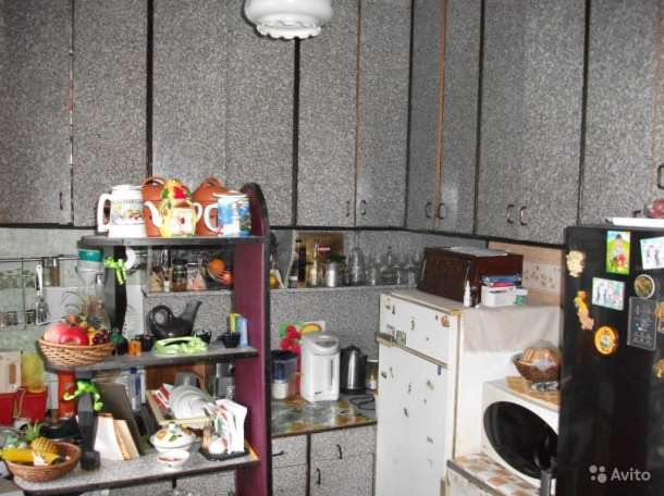 Продам дом в с. Крутояр Ужурского района, фотография 1