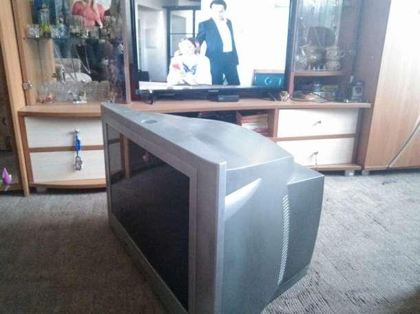 Телевизор Philips, фотография 2