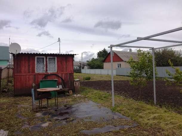 Продам участок 12 соток, ул. Комсомольская, 16, фотография 8