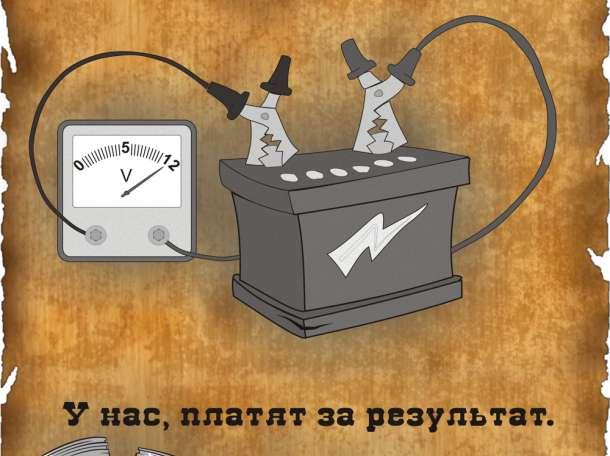 Автомастерская СТОРА, фотография 3