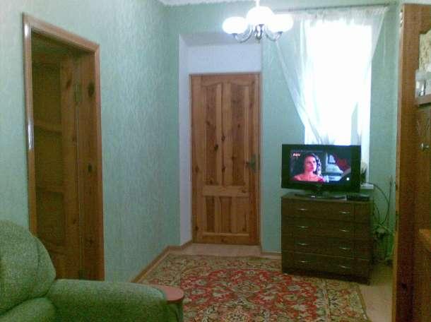 Продажа 2-х комнатной квартиры, фотография 5
