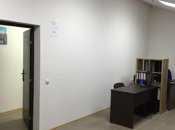 Сдается офис Стачки с юр адресом, стачки, фотография 1