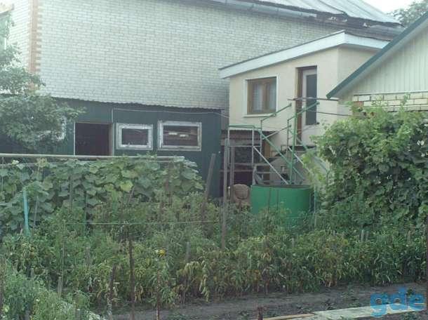 ПРОДАЮ в центре Орска в тихом районе Дом., фотография 6