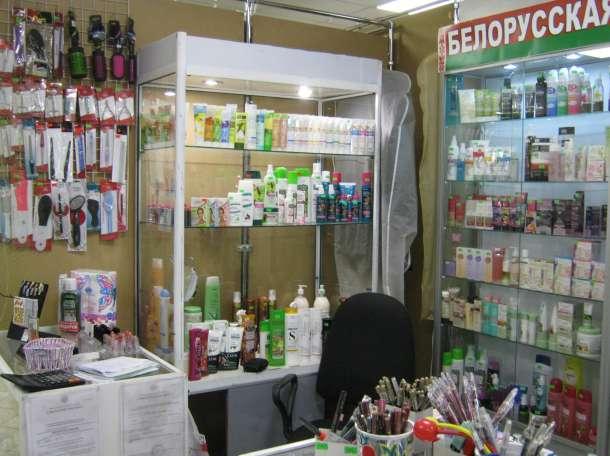 Где в пензе купить белорусскую косметику в где купить в волгограде косметику eveline