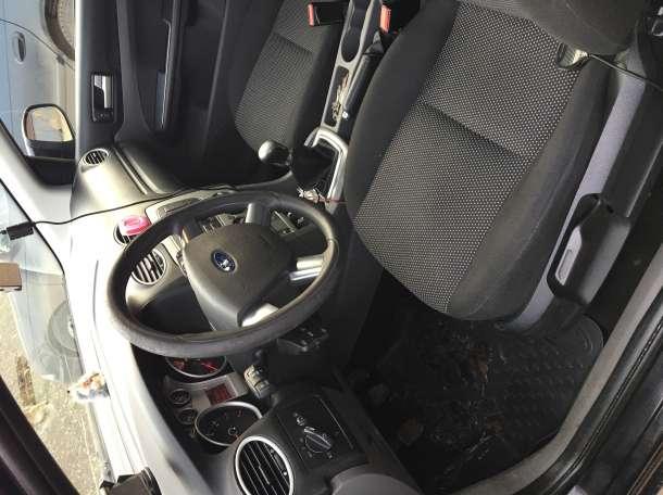 Продам Ford Focus 2, фотография 5