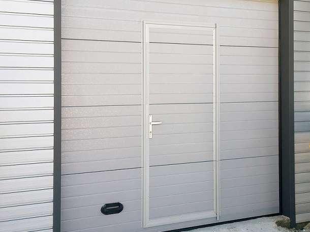 Продам гараж в центре города, 84-й квартал, 29, фотография 2