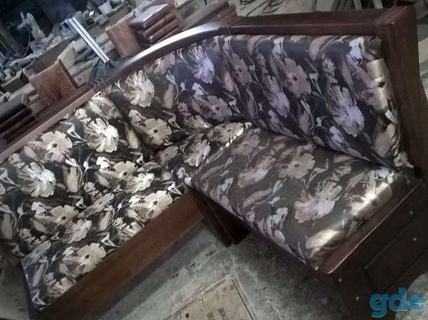 мебель, фотография 2
