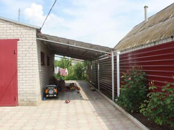 Продам дом в г. Светлоград, ул. Встречная дом 6. , фотография 4