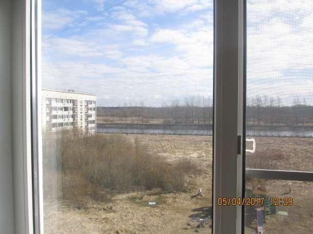 1-комнатная квартира улучшенной планировки, ул. котовского,д19, фотография 4