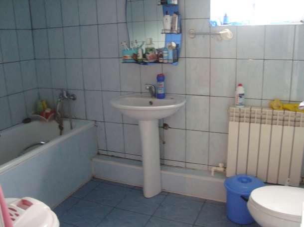 Продается жилой дом., фотография 5