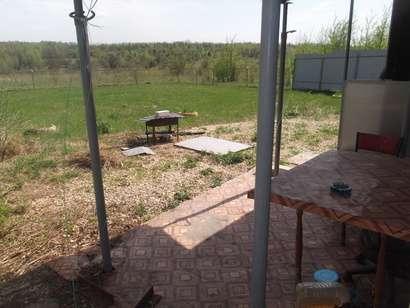 сдам дом, новая воскресеновка задонского района, фотография 5