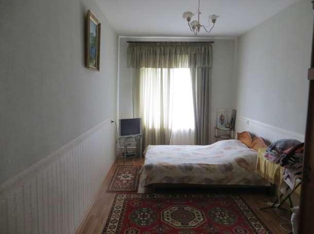 Срочно продам, улица Тимуровская, фотография 9