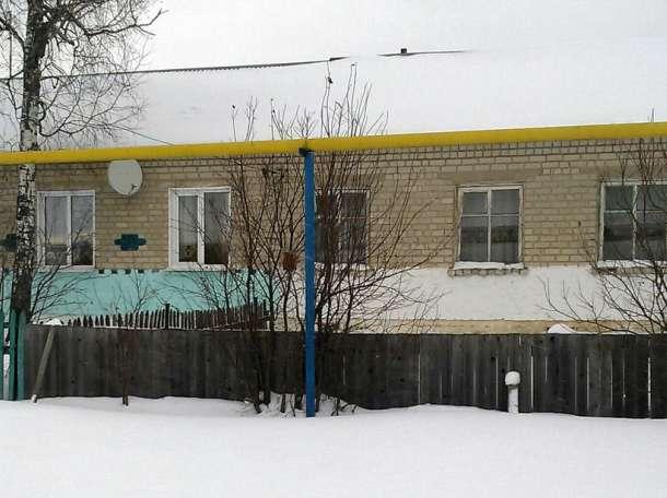 Очень срочно продам дом, Рязанская область, район, село Ленино, ул.Центральная, фотография 7