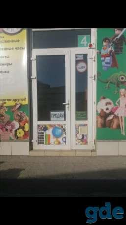 Продам/ сдам магазин, Интернациональная 130, фотография 1
