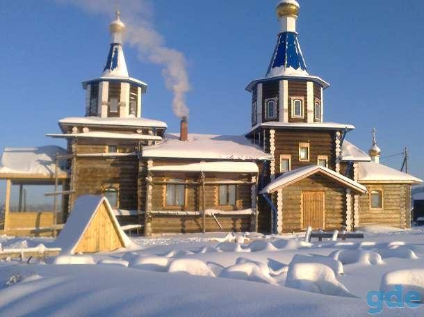 дом село шемаха, село шемаха нязепетровского района, фотография 2