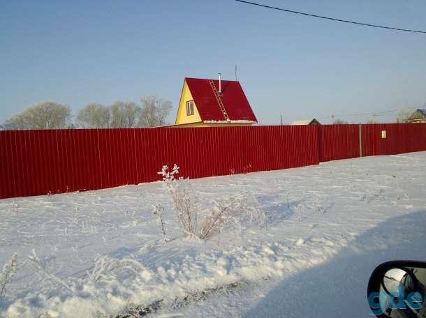 Уютный дом, фотография 2