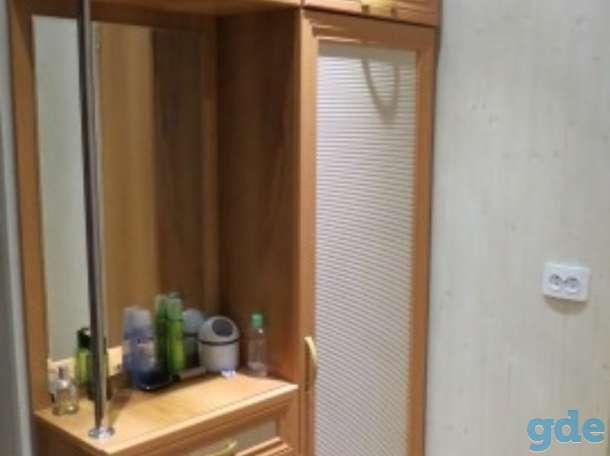 Продаю 1 ком.квартиру 50 кв.метров с ремонтом, Поющева, фотография 1