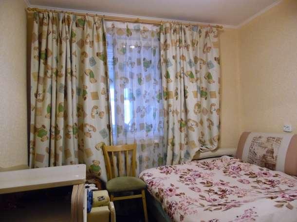 Продам часть жилого дома, с. ул. Партизанская,Черниговский район, Приморский край, фотография 3