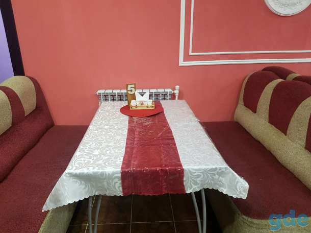 Продается действующая гостиница в Камышине, промзона, 21, фотография 4