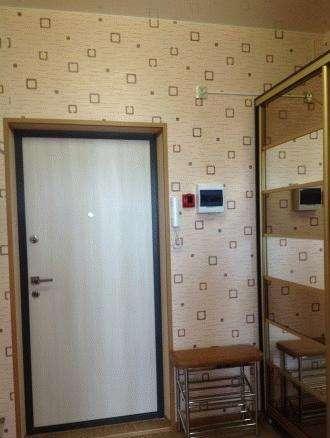 Сдается 1-км квартира по ул  Гагарина, 5, фотография 4