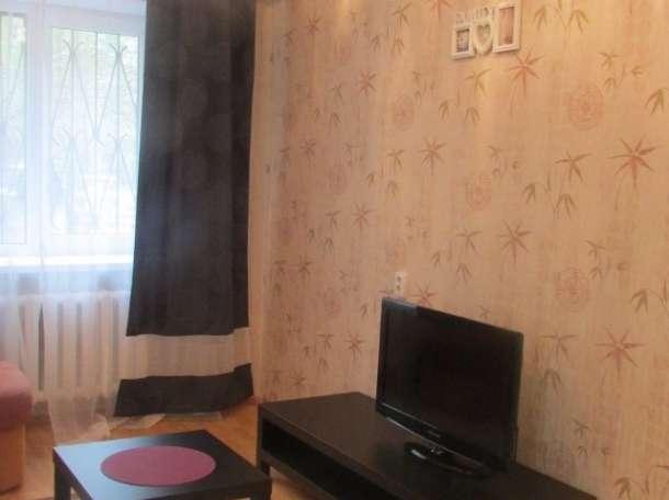 Сдается уютная и комфортная квартира в центре города. Звоните., фотография 2