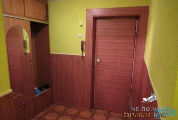 2-к квартира, 52 м², 5/5 эт., фотография 1