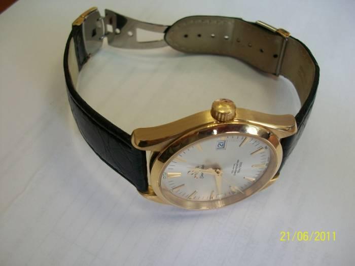 Часы продам золотые в красноярске электроника продам часы