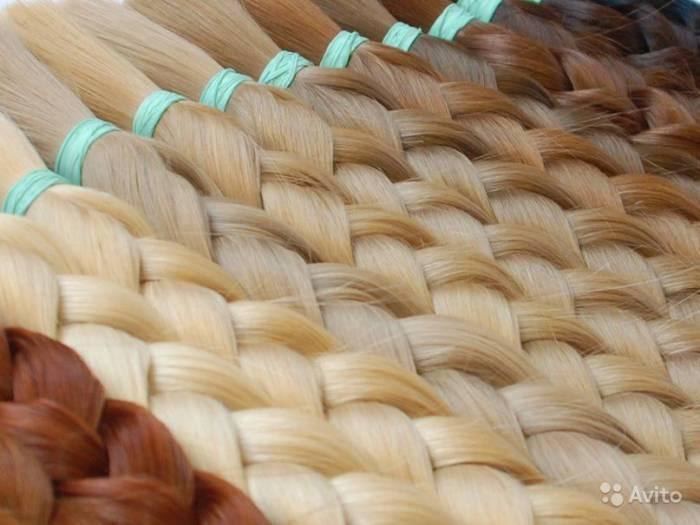 Распределить kora лосьон для замедления роста волос вас