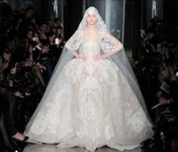 Просмотров. Написать сообщение. в Избранное. Поделиться. свадебные платья любой c 15