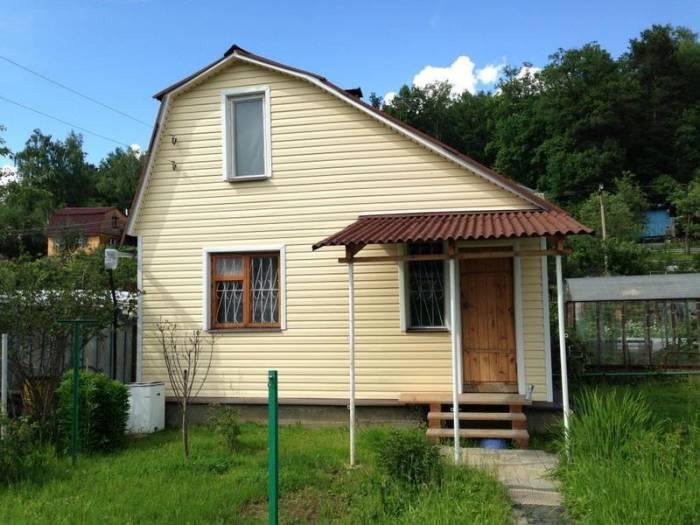 Купить дом в Чехове  263 объявления продажа домов и дач