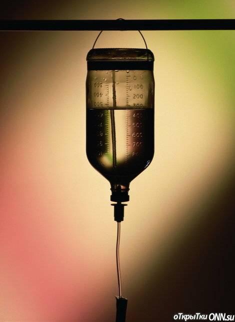 Петергоф лечение алкоголизма кодирование от алкоголизма цены в Москве