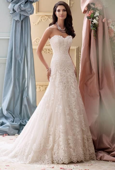 4b569df71376 Продам вечерние и свадебные платья оптом | Прочая одежда в ...