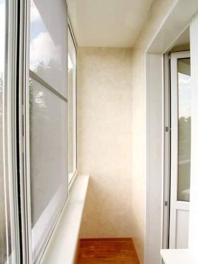 Ooo балкон-уют. остекление балконов и лоджий. маскитная сетк.