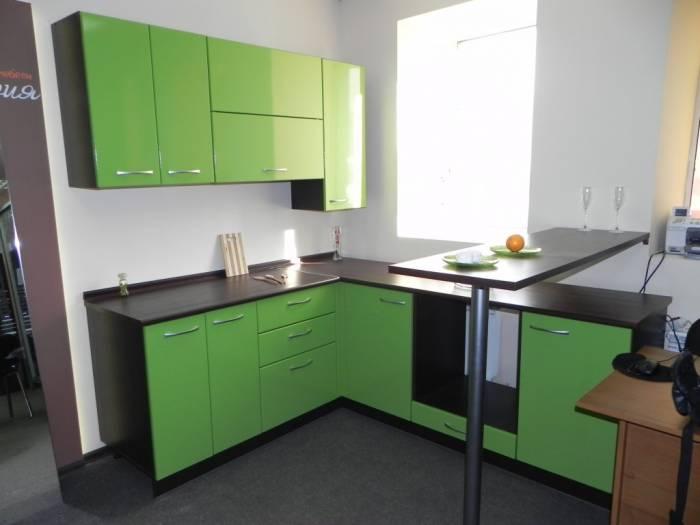 корпусная мебель(кухни,шкафы-купе, детские и т.д. в Иванове.