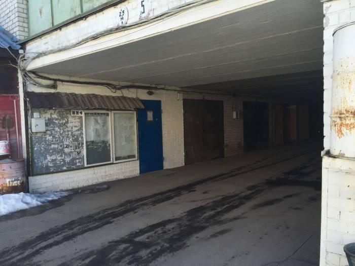 Купить гараж в зеленограде гск карат купить гараж в москве на беговой