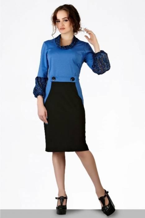 4e9cdeeec301 Дизайнерские модели оптом + Интернет-магазин . | Прочая одежда в ...