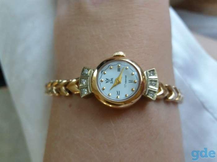 Продам часы краснодар беккер густав стоимость часов