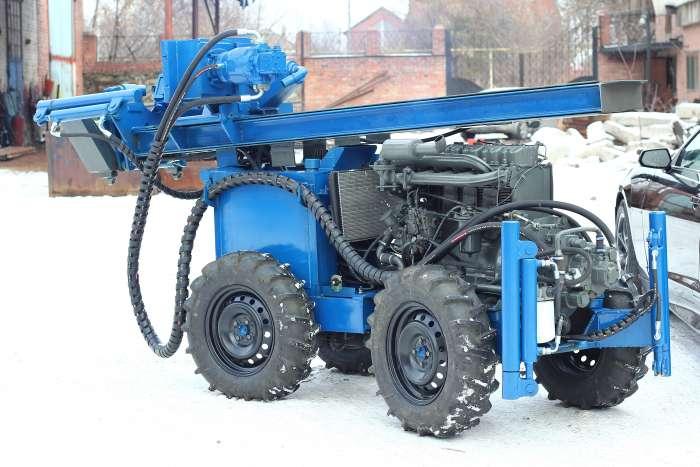 Производство горно шахтного оборудования в Елабуга дробильно сортировочное оборудование в Магадан