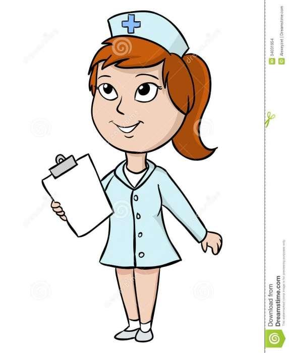 Отзывы о стоматологических клиник в перми