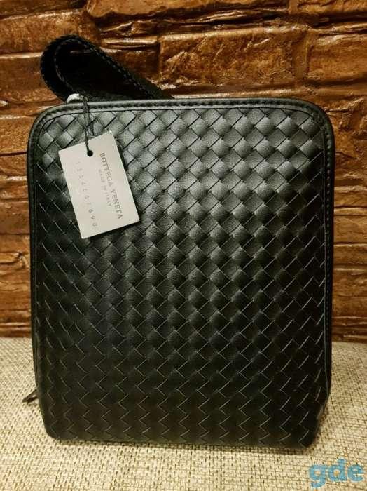 67b2144d89d6 Портфель сумка на плечо bottega   Портфели в Красноярске - Сумки ...